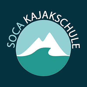 Außergewöhnliche Berufe - Kajaklehrer (Soca Kajakschule)