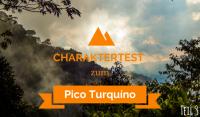 Kuba Rundreise Teil 3 – Charaktertest zum Pico Turquino