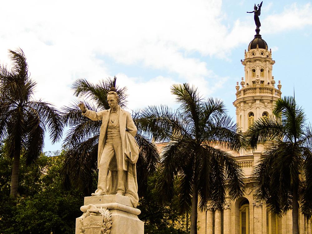 Kuba rundreise teil 4 minimalistisch vielf ltig for Minimalistisch leben erfahrungen