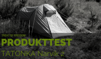 TATONKA Narvik 2