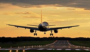 günstig verreisen - Flugpreise vergleichen