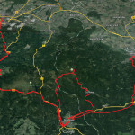 Route Harz