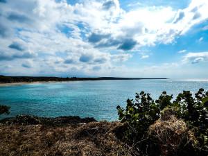 Kuba Rundreise - Playa Rancho Luna 01