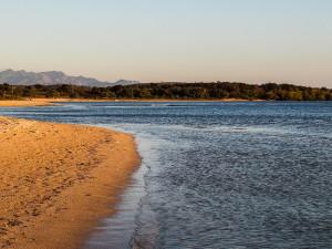 Kuba Rundreise - Playa Rancho Luna 03