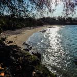 Kuba Rundreise - Jibacoa - Einsamer Strand