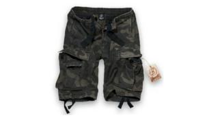 Brandit - Cargo Shorts