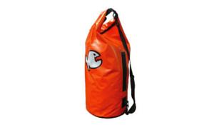 iQ-Company Dry Sack