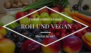 intro-roh-und-vegan
