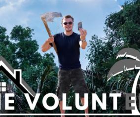 Thumbnail Malaysia - The Volunteer - Hausbau in Malaysia