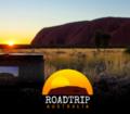 Thumbnail Roadtrip Australia