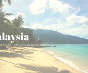 Thumbnail - Malaysia Individualreise